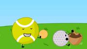 Ricecaketennisball.png