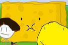 BFDIA 1 Spongy 14