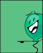 Balloony icon Trackguy15