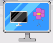 TV in BFB 7.png