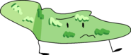 Grass Paper
