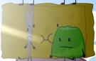 BFDIA 2 Spongy 10