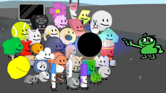 40 Contestants.png