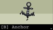 Anchor Audit