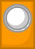 Fireboxfront0006
