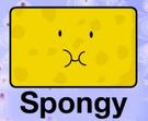 BFDIA 4 Spongy 14