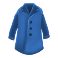 Coat-Outfit