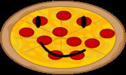 BFDIA Pizza