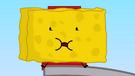 BFDI 23 Spongy 15