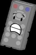 Remote ep13