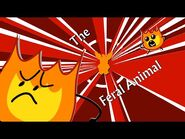 SWP Movie - The Feral Animal