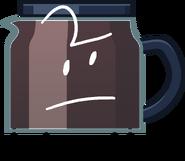 BFB Coffee Mug