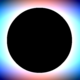 BlackHole TeamIcon.png