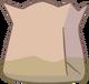 Barf Bag Losing Barf0020