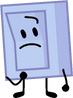 Liy in BFB 11