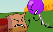 Lollipop with Barfbag.PNG