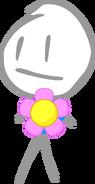 FlowerBiggestFan BFDI24