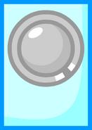 Bubble Speaker Box