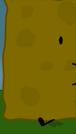 BFDI 1b Spongy 2