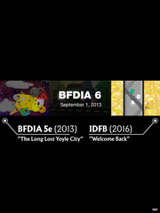 Bfdia 6 release date proof.png
