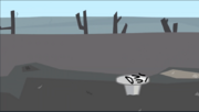 BFB15133.PNG