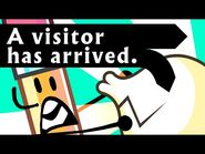 BFB 16- The Escape from Four