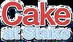 Cake at Stake 4