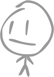 BFB baby.png