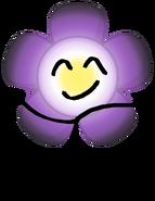 Enby Flower