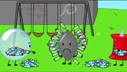 Pin and Bubble vs Leafy.jpeg