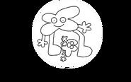 BFB Logo New