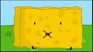 BFDI 3 Spongy 4