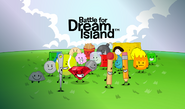 BattleForDreamIsland