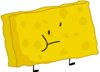 Spongy - how can you be neutral at a time like this