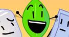 LeafyWereAllCool