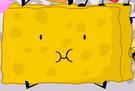BFDI 9 Spongy 1