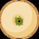 Donut vomit 6