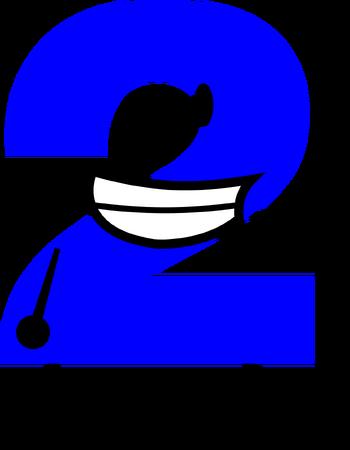 BFDI 21