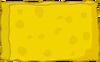 Spongy Right