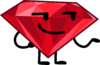 Ruby updated