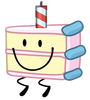 Birthday Cake Pose 2 (fixed)