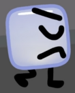 Tcube7