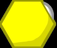 Hexbox0006