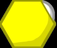 Hexbox0005