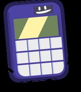BFB Calculator
