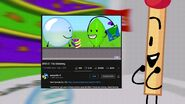 Videoframe 20210911 095117 com.huawei.himovie