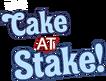 Cake at Stake 3