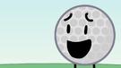 8-Ball and Golf Ball 26
