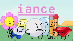 Iance.PNG