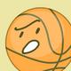 Basketball TeamIcon.png